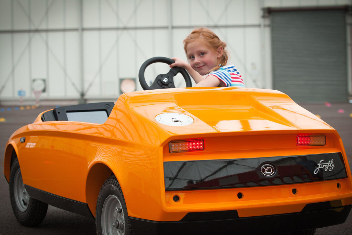 Фото машин для детей 10 лет