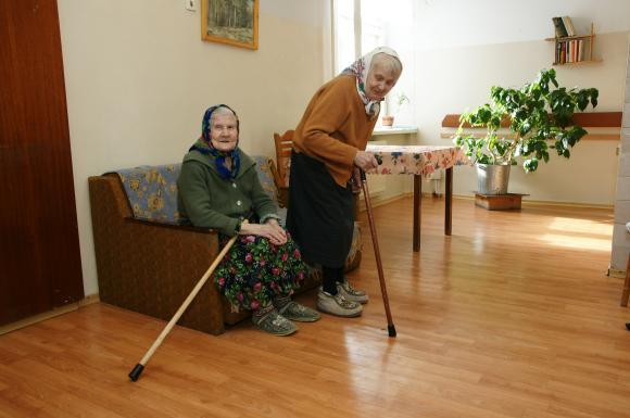 Дома престарелых алтайский телефон мценский дом интернат для престарелых и инвалидов