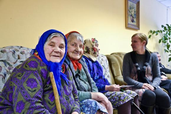 дома престарелых твери и тверской области